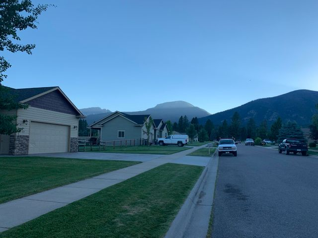 337 Gold Court, Florence, MT 59833