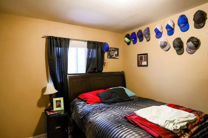 2328 9th South Avenue, Great Falls, MT 59405