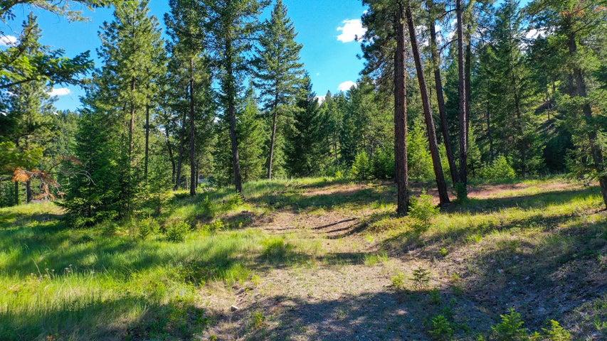 Lot 6 Eureka Hills, Eureka, MT 59917