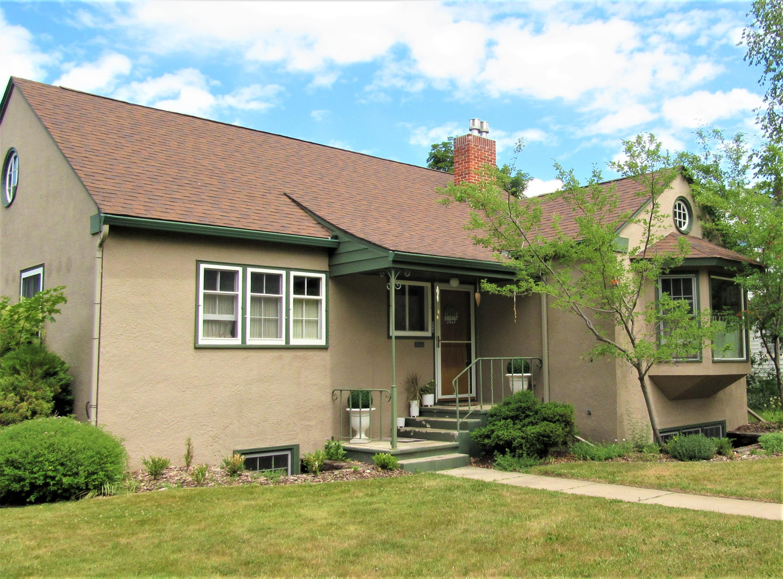 640 Evans Avenue, Missoula, MT 59801
