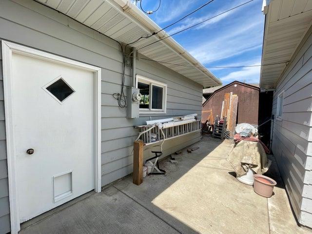 104 Riverview 4 East, Great Falls, MT 59404