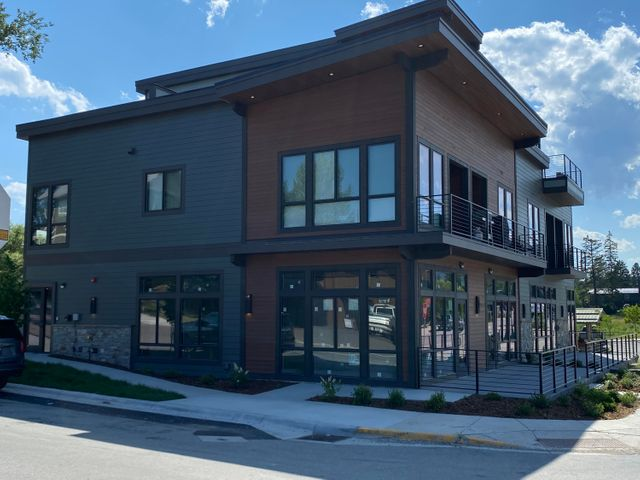 139 East 2nd Street, Unit 103, Whitefish, MT 59937