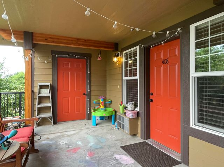 3014 Tina Avenue, Unit 408, Missoula, MT 59808