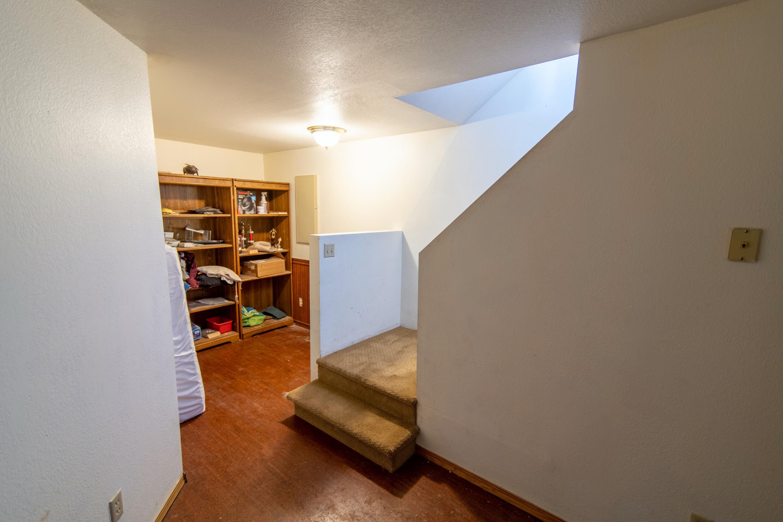 2623 Gold Rush Avenue, Helena, MT 59601