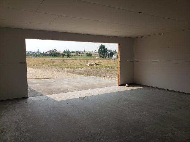 500 Diane Lane, Stevensville, MT 59870