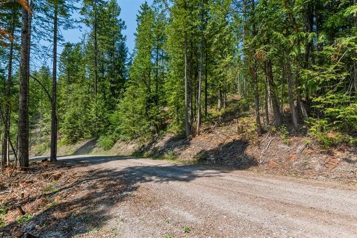 201 Abbey Road, Whitefish, MT 59937