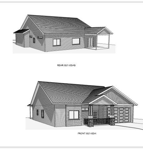 3600 Sourdough Lane, Stevensville, MT 59870