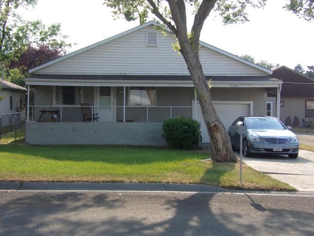 2304 Dodge Avenue, Helena, MT 59601