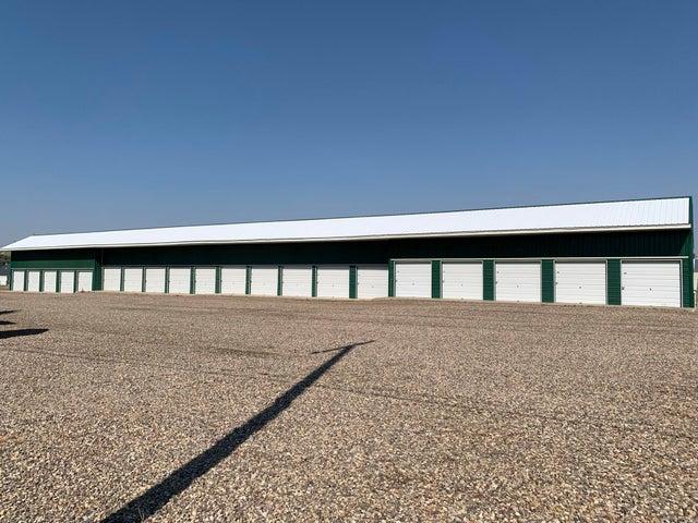 2518 Main Street, Fort Benton, MT 59442