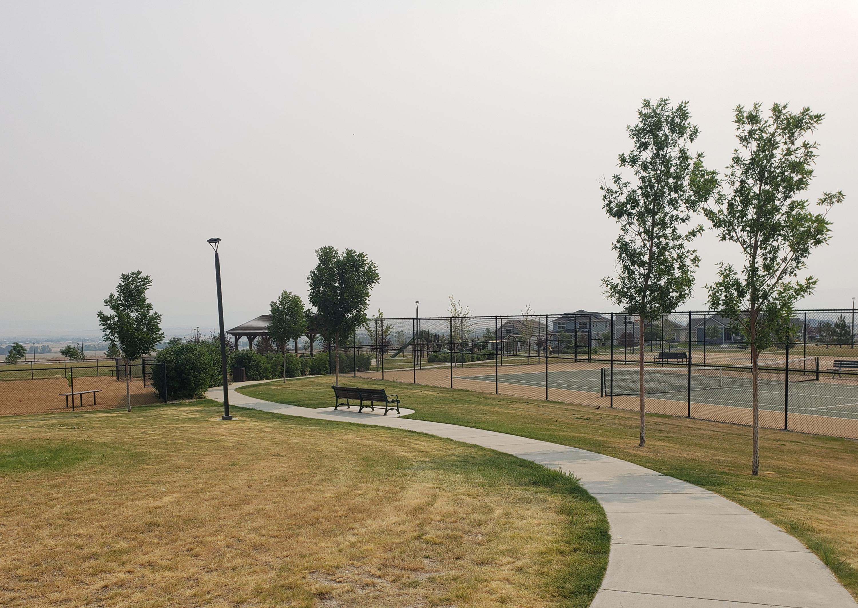 2861 Stacia Avenue, Helena, MT 59601