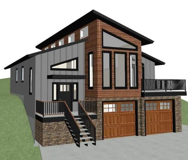 232 Kara Drive, Kalispell, MT 59901