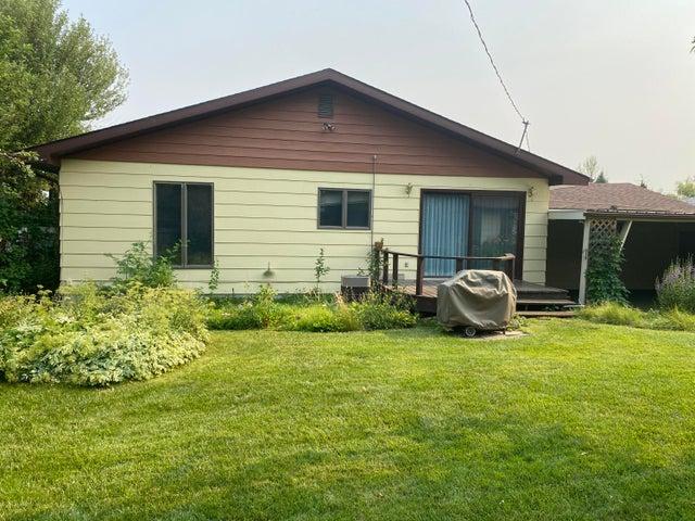 205 18th North West Avenue, Great Falls, MT 59404