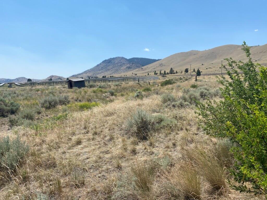 7330 Green Meadow Drive, Helena, MT 59602