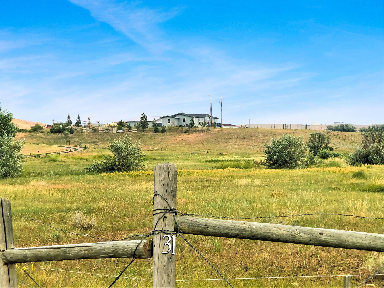 31 Palomino Lane, Vaughn, MT 59487