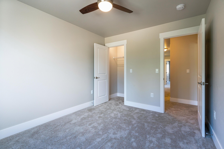 548 Colorado Avenue, Whitefish, MT 59937