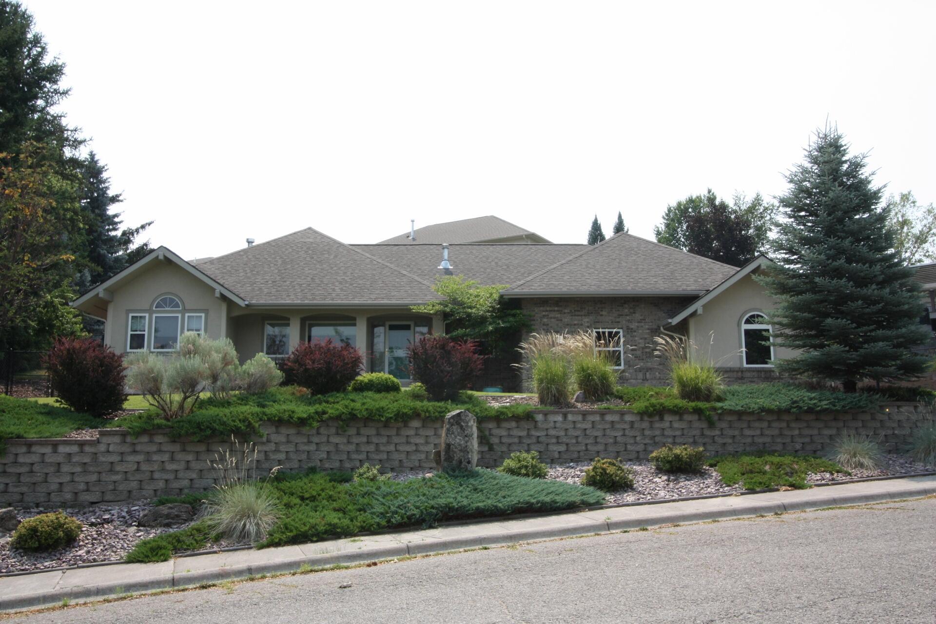 103 Woodbine Place, Missoula, MT 59803