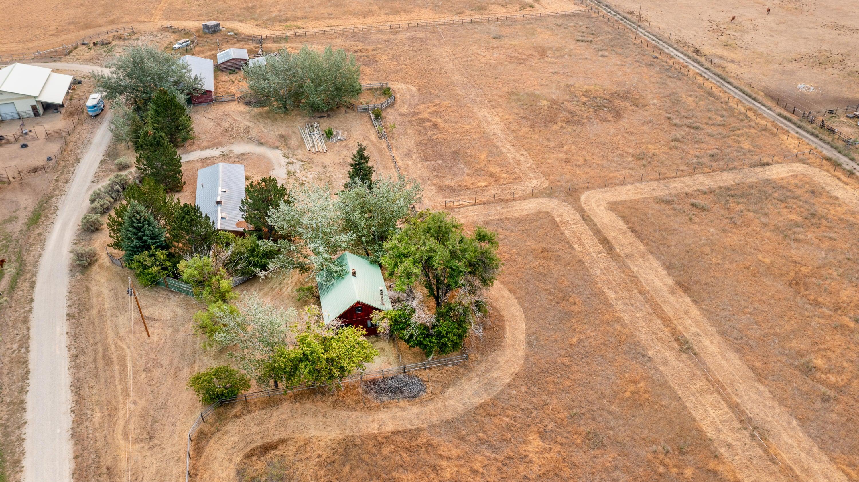 517 Sunseed Court, Corvallis, MT 59828