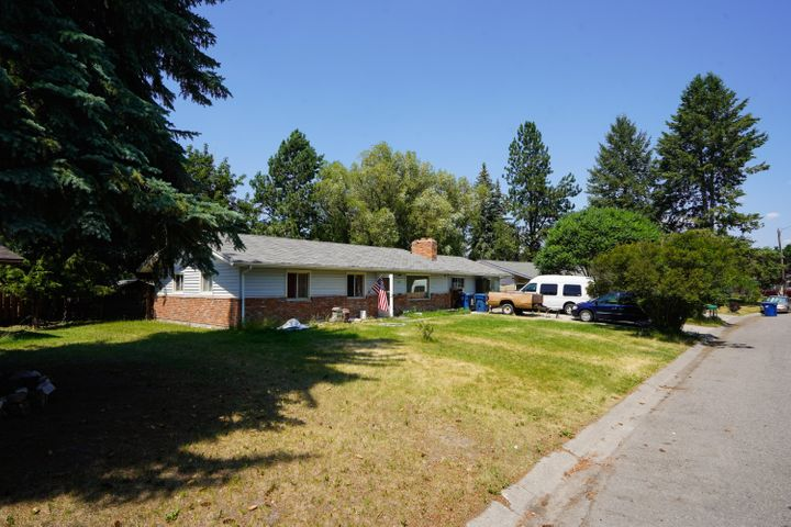 138 Arrowhead Drive, Missoula, MT 59803
