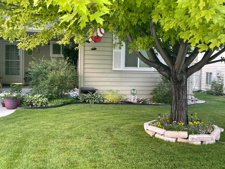 140 Meadow Drive, Hamilton, MT 59840