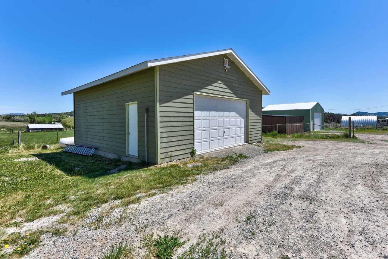 6090 Lone Pine Road, Helena, MT 59602