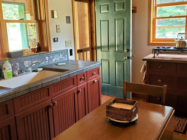 7064 Stemple Pass Road, Lincoln, MT 59639