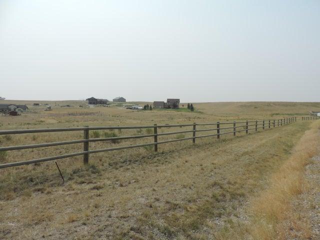 Tbd Rolling Glen Ranch Loop, Three Forks, MT 59752