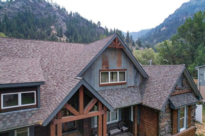 32 River Drive, Cascade, MT 59421