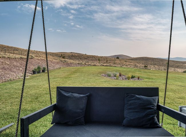 4618 Lincoln West Road, Helena, MT 59602