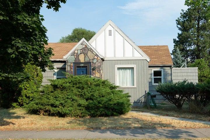 903 Stephens Avenue, Missoula, MT 59801