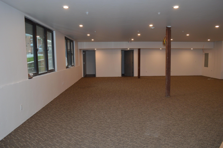 CommercialSpace