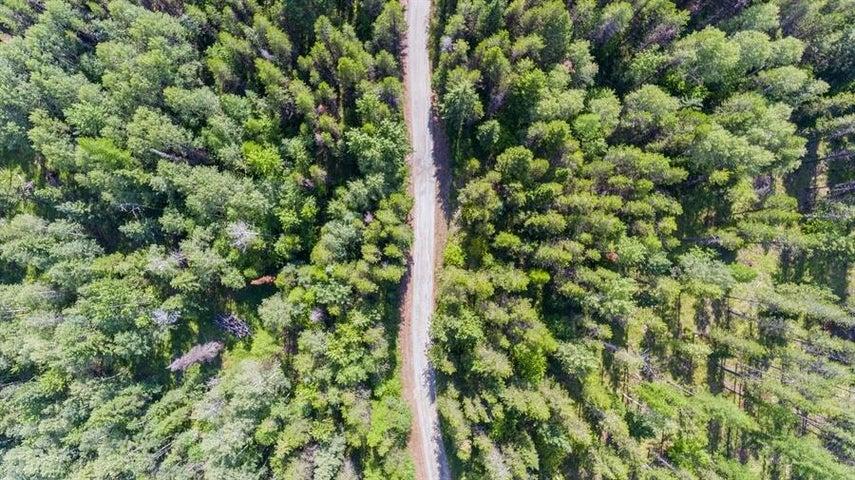 Nhn Evers Creek Road, Whitefish, MT 59937