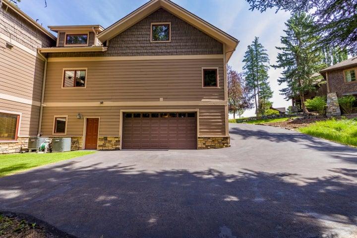 1012 Creekview Drive, Whitefish, MT 59937