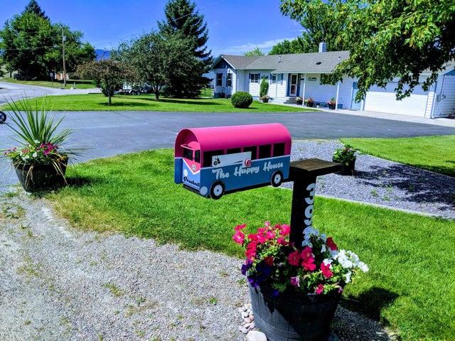 39220 Lakeview Drive, Polson, MT 59860