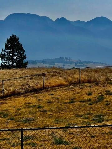 Nhn Mission View Drive, Polson, MT 59860