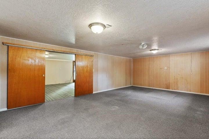 1749 Woodland Avenue, Kalispell, MT 59901