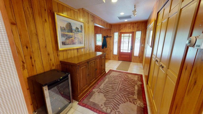 840 Elk Ridge Road, Whitefish, MT 59937