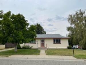 732 Cherry Avenue, Helena, MT 59601