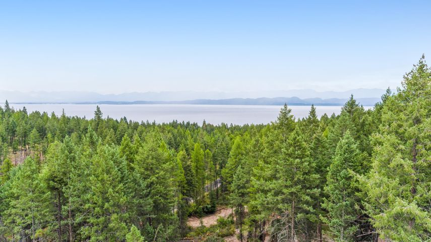 500 Angel Point Road, Lakeside, MT 59922