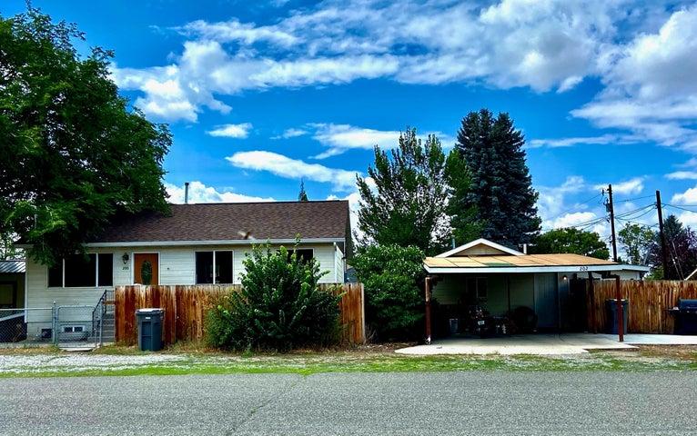 200 North Morton Avenue, East Helena, MT 59635