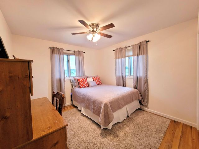3400 18th South Avenue, Great Falls, MT 59405
