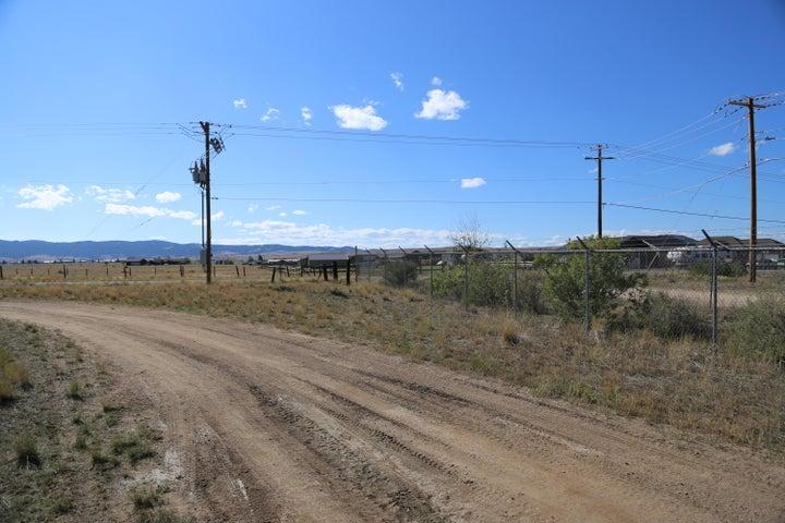 Tbd Albany Avenue, Mt Hwy 2, Butte, MT 59701