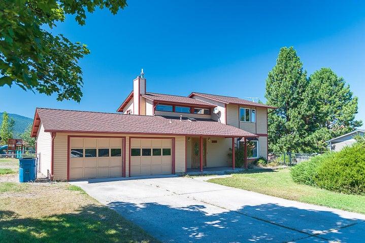 3009 Eldora Lane, Missoula, MT 59803