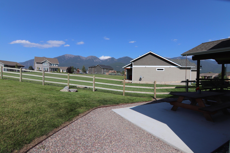 567 Fox Den Trail, Kalispell, MT 59901