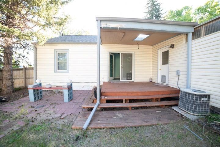 22 33rd North Street, Great Falls, MT 59401