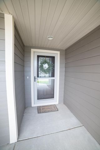 120 Choteau North East Avenue, Great Falls, MT 59404