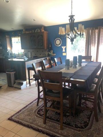 1827 5th East Avenue, Kalispell, MT 59901
