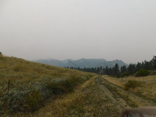 3531 Rocky Road, Cascade, MT 59421
