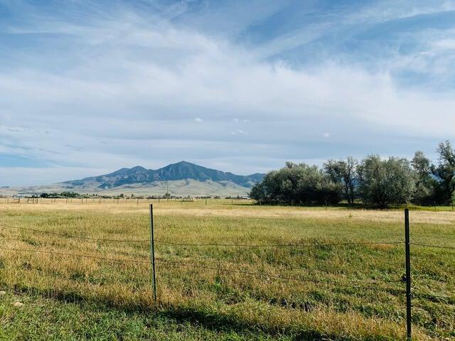 102 Antelope Lane, Cascade, MT 59421