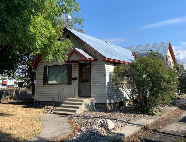 534 West Addison Street, Missoula, MT 59801