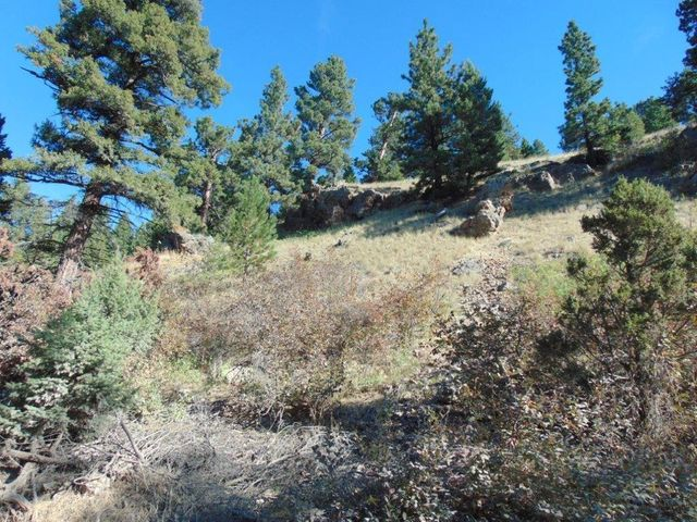 82 Hidden Meadow Road, Helena, MT 59602
